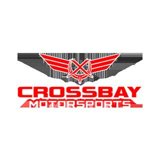 Crossbay Motorsports