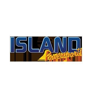 Island Powersports