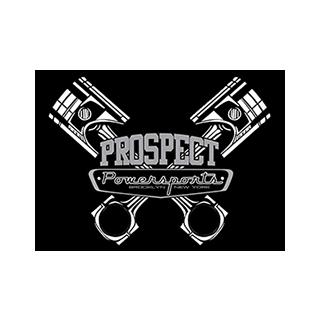Prospect Powersports